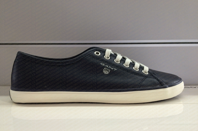 Gant New Haven navy blue